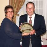 (English) Award Eugene Goodrich