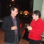 (English) Award Jane and Bill