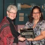 (English) Award Queens County