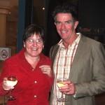 (English) Award Wayne and Jane