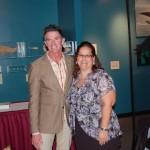 (English) Award Wayne and Lyne