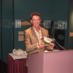 (English) Award Wayne Burley