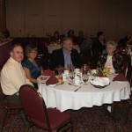 (English) Banquet
