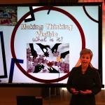 (English) Presentation by Cynthia Wallace-Casey