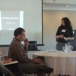 (English) Presentation Education Session