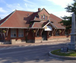8th Hussars Museum